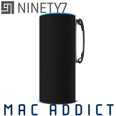 Ninety7 SKY TOTE Portable Battery Base w/ Handle For Amazon Echo Gen 2