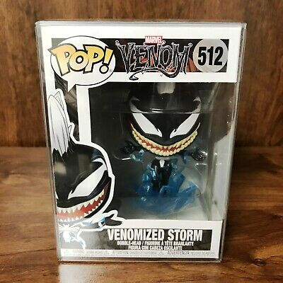 Pop Animation : Coraline - Coraline with Cat  #422 Vinyl w/Protector Case