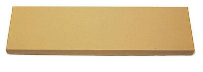 Tie Boxes - Pack of 10