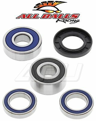 """Diesel Exhaust Tip 6.00/"""" Dia X 18.00/"""" Long 4.00/"""" Inlet W60018-400-A-CPS Slant An"""