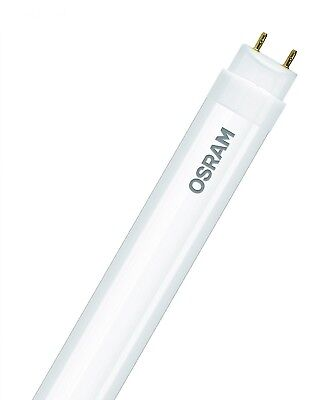 Osram ST8S T8 LED-Röhre SubstiTUBE 60cm A+8W/830/G13 720lm 3000K WarmWhite
