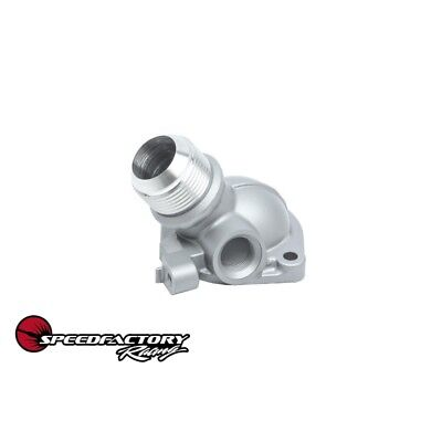 Speedfactory Racing H-Series -16An Thermostat Housing