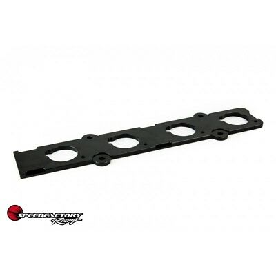 Speedfactory B-Series Vtec Coil On Plug Adapter Plate