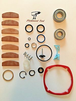 2235-TK1 Ingersoll-Rand Tune Up Kit For IR Models 2235TiMAX & 2235QTiMAX