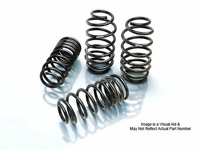 Eibach 6382.140 - Pro-Kit Lowering Kit for Altima - New