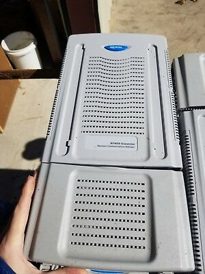Avaya Nortel BCM50 Telecoms Business Communications Manager (NOT EXPANSION)