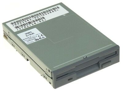 Sony Mpf920-6 Floppy Disk Drive 1.44Mb 300Rpm Ide 3.5''
