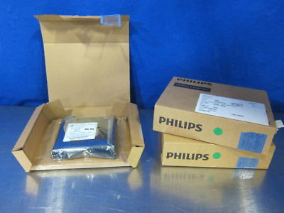 PHILIPS Tectrol--Teleframe Power Supply (55DM)