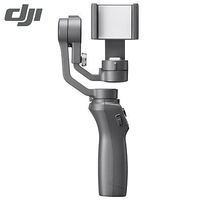 DJI Osmo Mobile 2 Handle & Gimbal for Mobile Smart Phone Android or iPhone