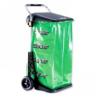 Carro carry cart eco-garden CLABER