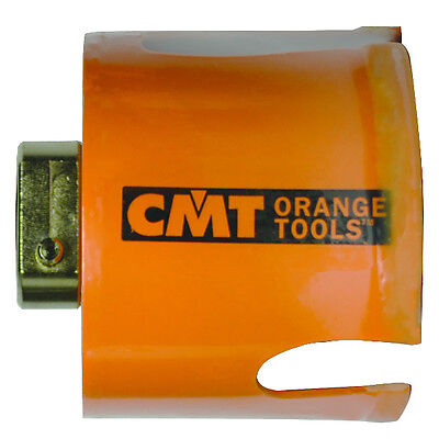 CMT Saws cup multipurpose Codcode 550