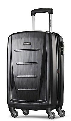"Samsonite Winfield 2 Hardside 20"" Luggage - Carry On"