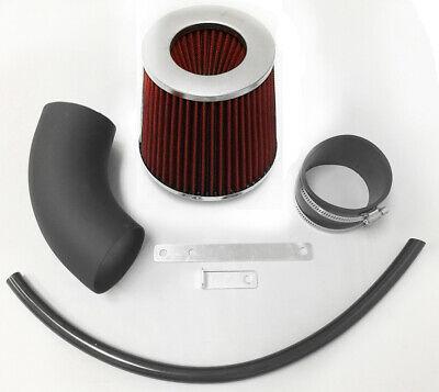 BLUE AIR INTAKE KIT FOR 1992-1999 TOYOTA PASEO 1.5L 4 CYCL ENGINE