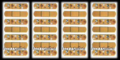 """PS4, XBOX, GAME Akali 9-pc Stickers Set 2.5/""""x3.25/"""" LEAGUE OF LEGENDS"""