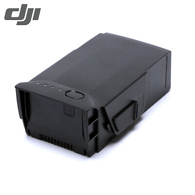 DJI Intelligent Flight Battery for Mavic Air or Pro 2375mAh LiPo S3