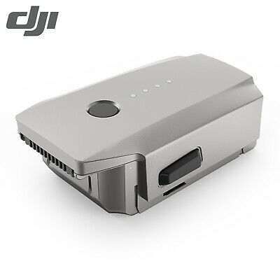DJI Mavic Platinum Intelligent Fight Battery for Camera Drone