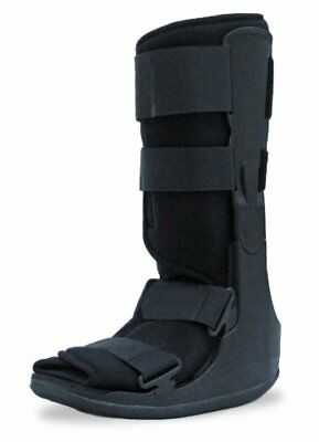 Fixed Fracture Walker Boot - Fits Both Left And Right Foot - Supplied To Nhs med