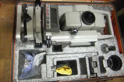 SOKKIA Total Station (Light Wave) SET5AS