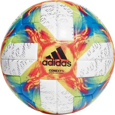 Adidas Conext 19 OMB Spielball