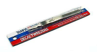 Tamiya Decal Tweezers