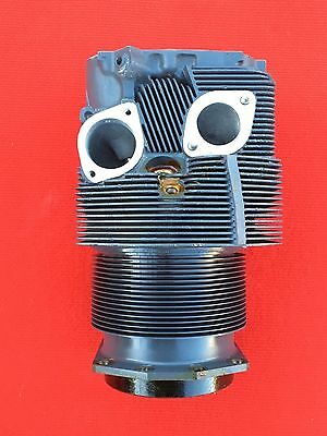 Lycoming cylinder LW 10925 / 76492-A