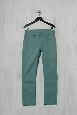LEVI STRAUSS & CO. Jeans W32 L32 = W32 vintage mint