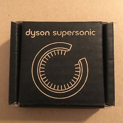 Dyson Supersonic Hair Dryer FILTER CLEANING BRUSH tool 968915-01