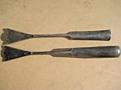 ANTIQUE 19th CENTURY RUSSIAN 84 ENGRAVED STERLING SILVER Sugar Tongs