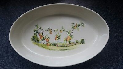 country harvest collection Wade Oven Baking Cooking  Dish princess house ltd