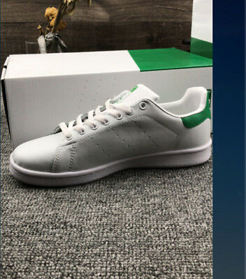 2018 Scarpe Stan Smith Superstar Man Woman - Sneakers