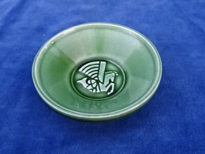 CENDRIER PUBLICITAIRE / Old ashtray - AIR FRANCE - NEUF / Unused - TOP+++ !