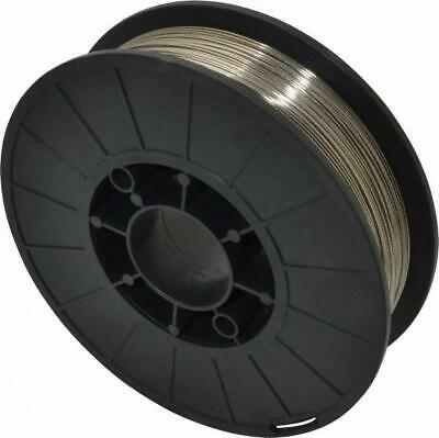 Stainless Steel MIG Welding Wire 308 LSi GRADE 1mm 15KG