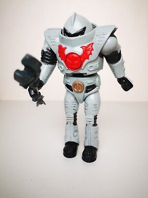 Masters of The Universe / Horde Trooper