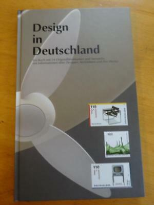 Design in Deutschland