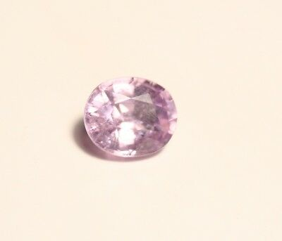 AAA Mahenge Hot Pink Spinel 2.19ct – Rare Fluorescent Pink – Custom Cut Gem