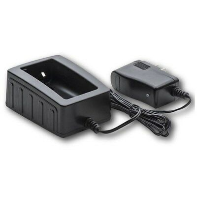 Ozonics Battery Charger for HR-200