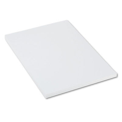 Pacon Heavyweight Tagboard 36 x 24 White 100/Pack 5226