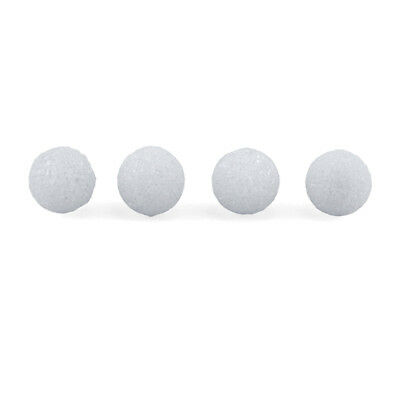 Hygloss Products 1In Styrofoam Balls 100 Pieces 5101