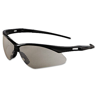 Safety & Protective Gear Schutzbrille Lightlux