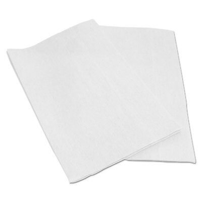 Boardwalk EPS Towels, Unscented, 13 x 21, White, 150/Carton F420QCW