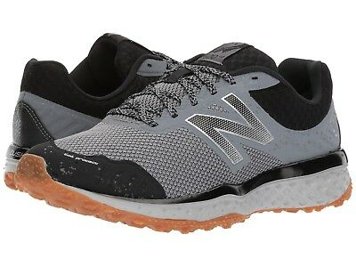 NIB HOMME NEW Balance 410 V5 Course Nature 612 Chaussures MT410CT5 412 510 481
