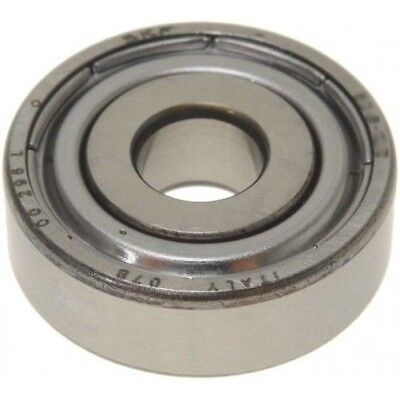 Roulement 625-2Z Skf D063084