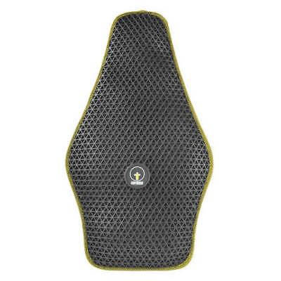 Forcefield Motorcycle Motorbike Level 2 Back Protector Insert For Rukka Jackets