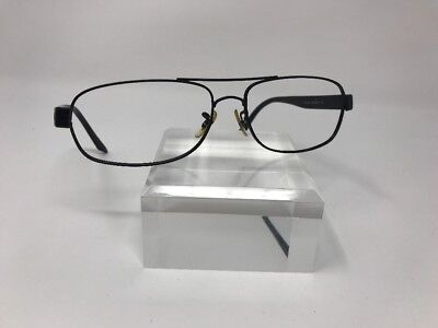 23e8a6a349 AUTHENTIC RAY BAN RB3273 New Lenses W Extra Pair Lenses - Bought At ...