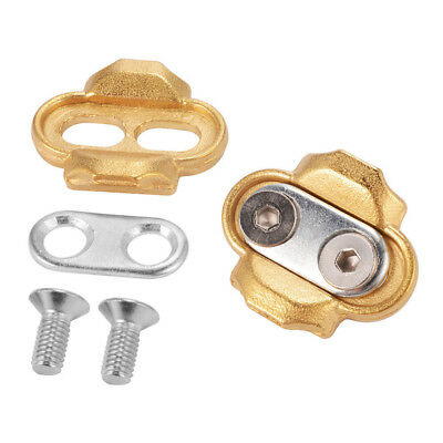 05fbdbce6684 Bicycle Premium Cleats Crank Brothers Egg Beater Candy Smar Acid Mallet  Pedal