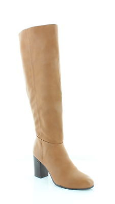 046d6ece6243 Circus by Sam Edelman Sibley Brown Womens Shoes Size 6.5 M Boots MSRP  100