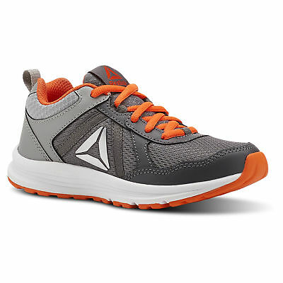 Reebok Kids' Almotio 4.0 - Pre-School Shoes