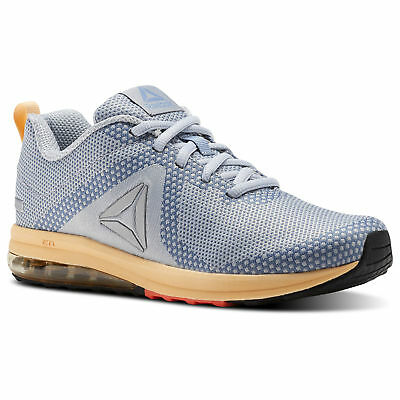 Reebok Women's Jet Dashride 6.0 Shoes