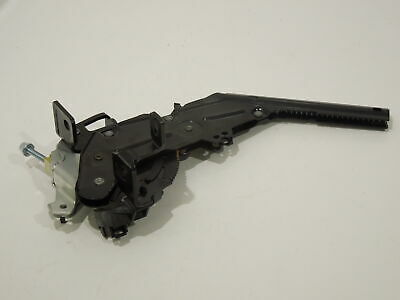 Audi A2 Handbrake Mechanism For Cars With Rear Drum Brakes New 8Z0711303P