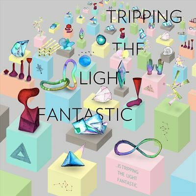 Tripping the Light Fantastic - ...Is Tripping the Light Fantastic
